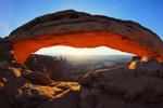 Southwest National Parks